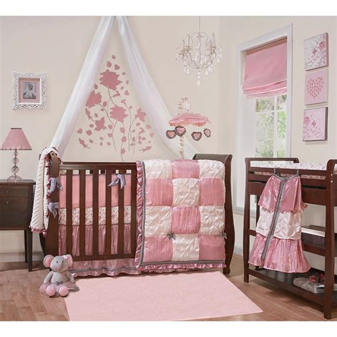 baby crib bedding for crib bedding sets for home furniture design