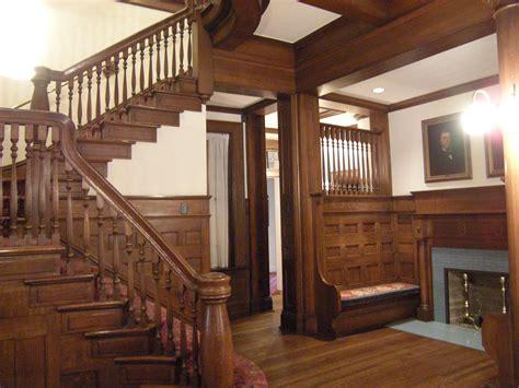 interior of a home file dallas a h belo house interior 01 jpg wikimedia