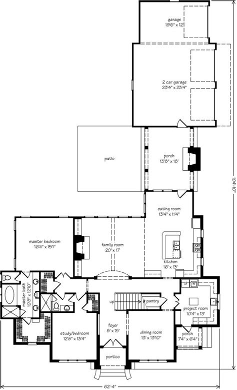 southern living floor plans southern living soham i m pretty sure i already this one pinned but i think this is a