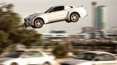 Furious 7 Car Wallpaper by 7 Car Racing Wallpapers Driverlayer Search Engine