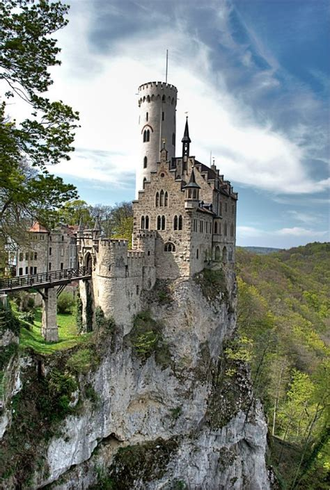 castles for sale in castles for sale in scotland search castles for