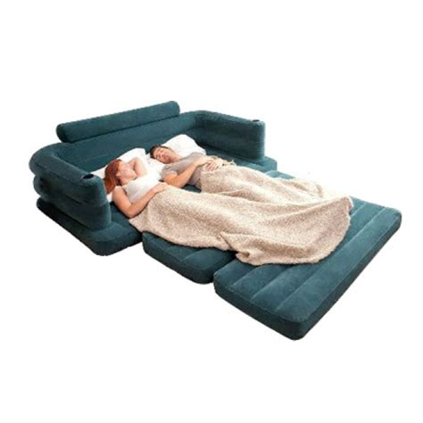 intex air sofa bed intex air sofa bed india centerfieldbar