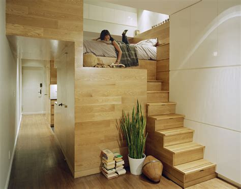 small studio apartment small studio apartment design in new york idesignarch