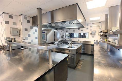 kitchen design for restaurant restaurant kitchen kitchen design
