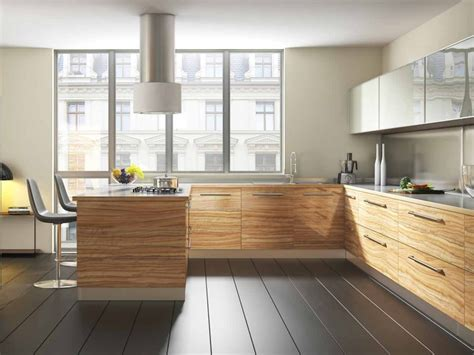 buy modern kitchen cabinets modern rta cabinets buy kitchen cabinets usa
