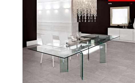 Dining Room Bar Ideas complete glass dining table stylehomes net