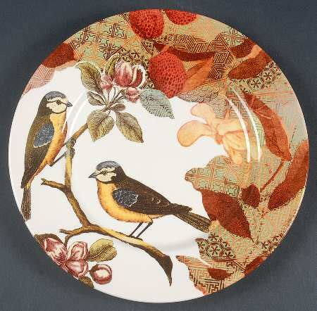 decoupage plates with photos royal stafford decoupage at replacements ltd