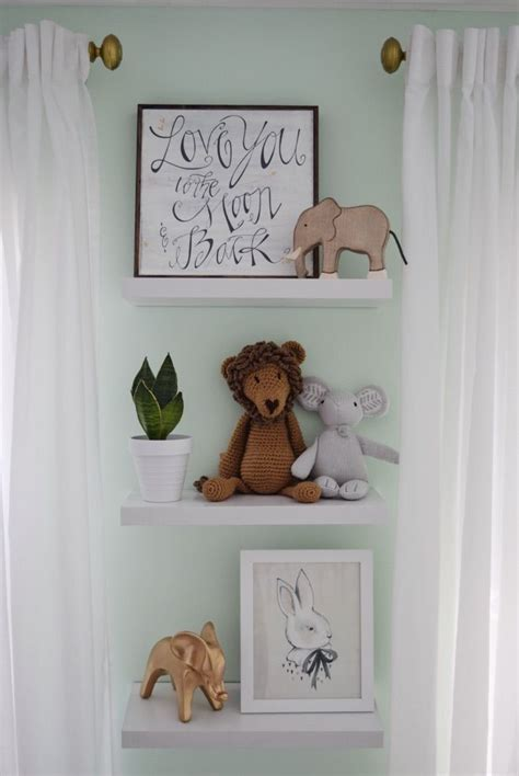 baby nursery decor best 25 nursery decor ideas on nursery
