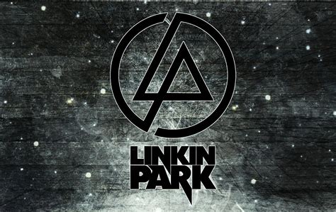 linkin park linkin park wallpapers hd 2015 wallpaper cave