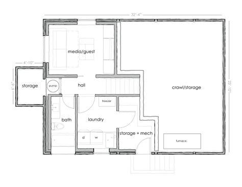basement floor plans free wonderful basement floor plan ideas free cagedesigngroup