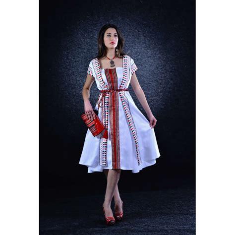 image robe kabyle holidays oo