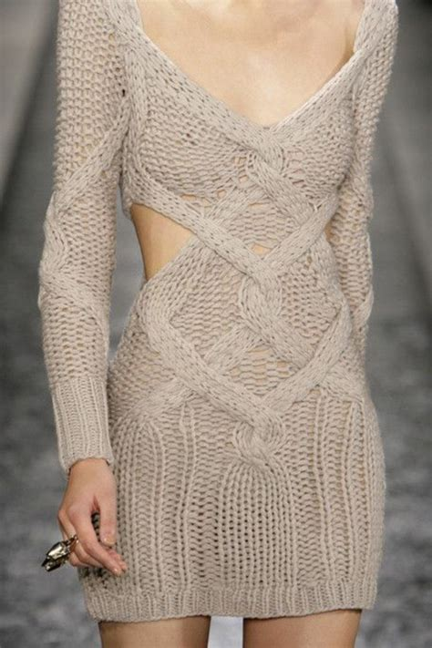 knitted winter dress knitted dresses and cardigans cuddly soft knitwear