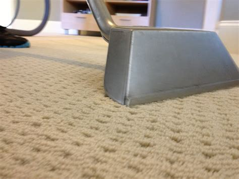 Carpet Ckeaner by Sano 24 Carpet Cleaners Sano Steam Cleaning Amp Restoration