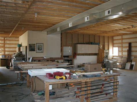woodworking denver woodworking shop denver with excellent minimalist in us