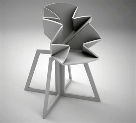 origami folding table grand central origami style folding table furniture