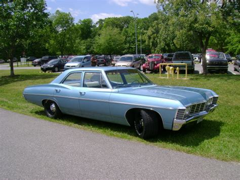 how cars work for dummies 1967 chevrolet bel air parental controls 1967 chevrolet bel air information and photos momentcar