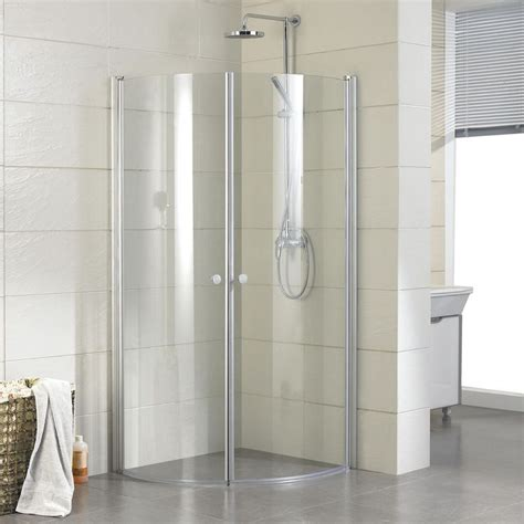bathroom corner showers 25 best ideas about corner showers on small