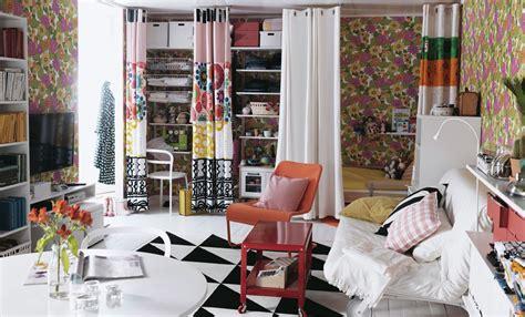 design your own bedroom ikea bedroom room ideas ikea home pleasant