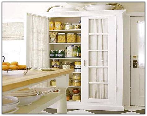 freestanding pantry cabinet for kitchen freestanding kitchen pantry cabinet country kitchen