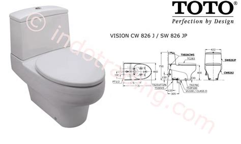 Buying A Kitchen Faucet sell toto toilet cw 826j sw826jp from indonesia by kamar
