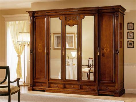 bedroom wardrobe designs with mirror mirror wardrobes for bedroom designs