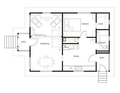floorplan drawing floor plans chezerbey
