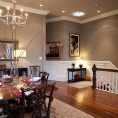 behr paint color eiffel for you 1000 images about living room ideas on behr