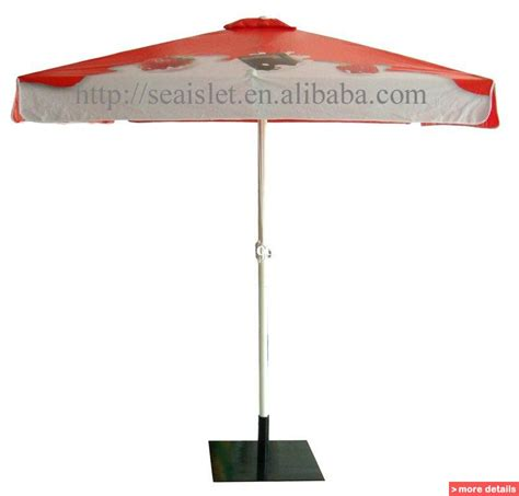 patio umbrellas for sale garden umbrella for sale 187 backyard