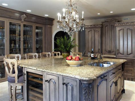 idea for kitchen cabinet home renovation ideas mistakes to avoid hgtv