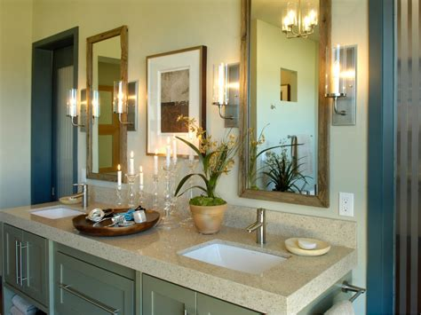 designer bathrooms gallery colonial bathrooms pictures ideas tips from hgtv hgtv