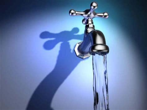 L Eau Du Robinet water gv 187 eau du robinet