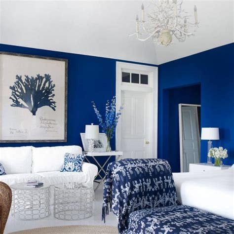 cobalt blue home decor 2016 tips and solutions at karmina palace