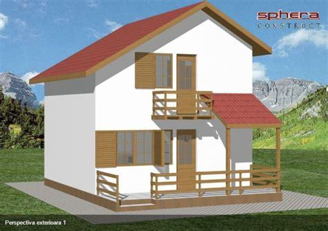 floor plan for 70 sqm house bungalow