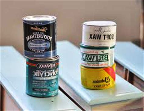 chalk paint glossy finish matte vs glossy finishover chalk paint which one is better