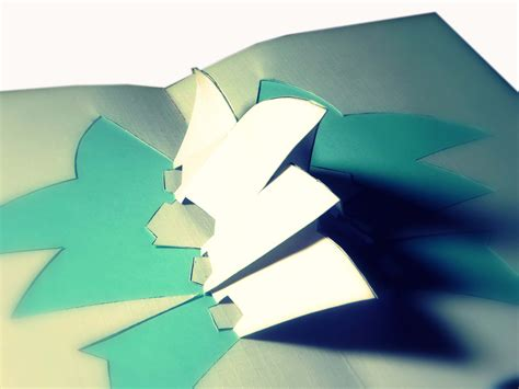 origami c context bd origamic architecture by vaj binnash