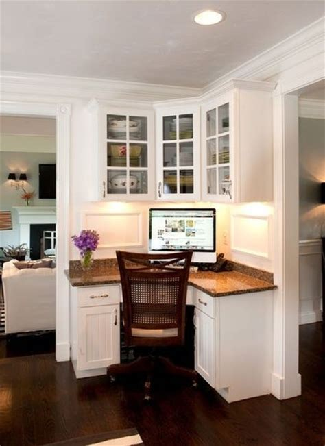 corner desk ideas the corner desk kitchen ideas
