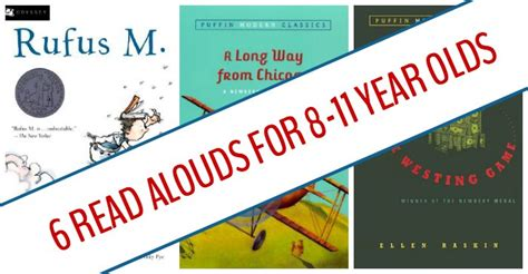 4th grade read aloud picture books splendid read aloud chapter books for 3rd graders