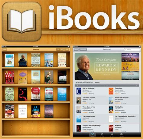 picture book app author kindle ebooks outselling apple ibooks 60 to 1