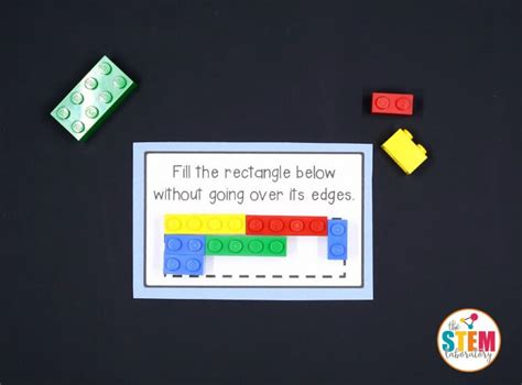 card challenges lego challenge cards the stem laboratory