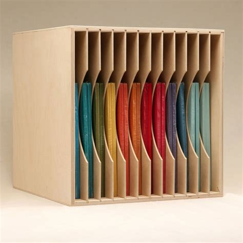 ikea craft paper 17 best images about organization on baking