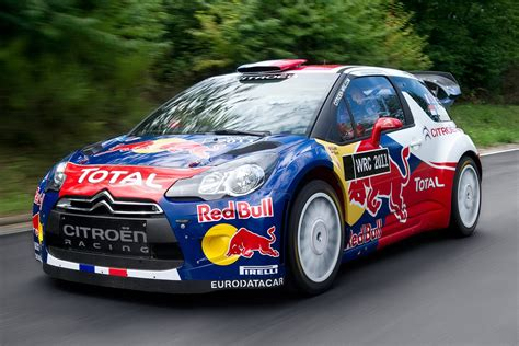 Citroen Ds3 Wrc by Citroen Ds3 Wrc Wallpaper