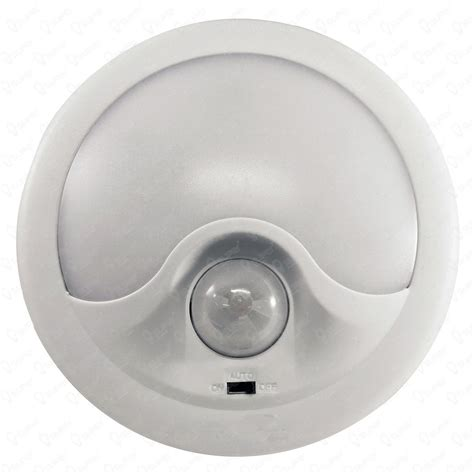 battery operated ceiling light fixture fresh finest battery operated led ceiling lights wit 20649