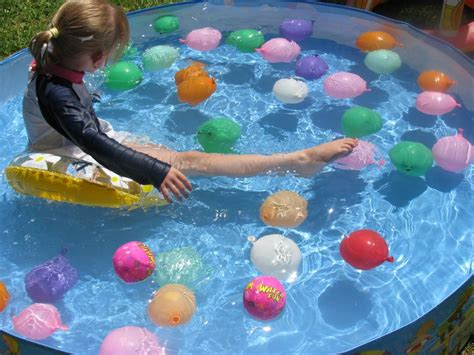 water for sensory play list of sensory play activities ideas learning 4