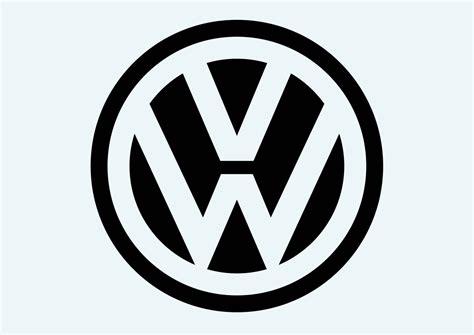 Volkswagen Stock Symbol by Volkswagen Stock Symbol 2017 2018 2019 Volkswagen Reviews