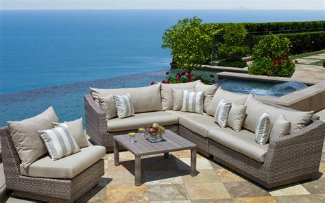 outdoor patio furniture outlet furniture outdoor furniture outlet modern patio outdoor
