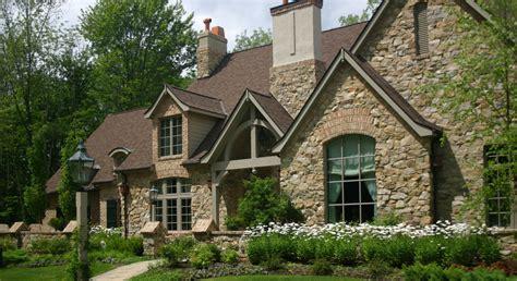 rta studio custom home architect dublin ohio
