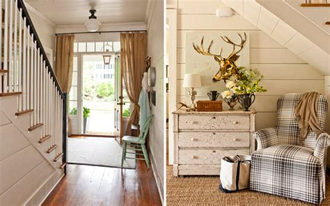 southern living home interiors farmhouse revival southern living house plan co