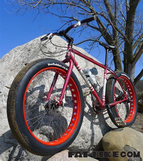 rubber st sle bike exclusive vee rubber speedster tire bike