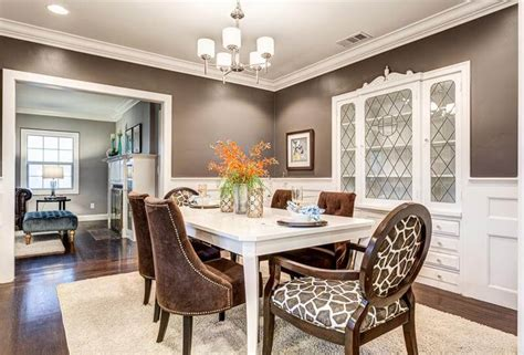 dining rooms ideas 86 best dining room gallery photos for decoration ideas
