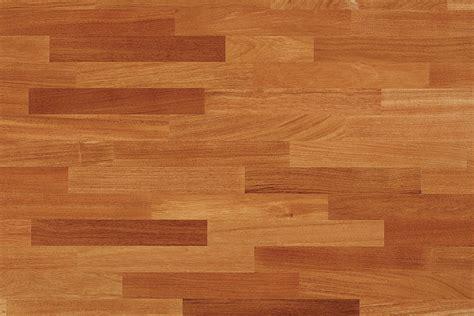 Natural Cleaning Wood Floors by Parquet Doussie Unopark Strip 470x70x11mm Bauwerk